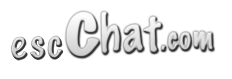 luxembourg chat rooms Free live online chat rooms with no registration chat with real people.