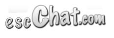 chat room norge dogging i bergen