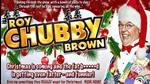 Roy 'Chubby' Brown - I Am Asylum Seeker | The escChat Song